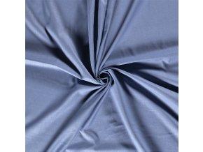 uplet jednolic tencel modal svetle modry