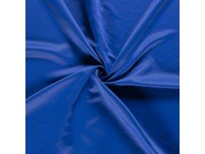 zatemnovaci latka kralovsky modra