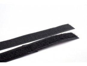Suchý zip šíře 2 cm