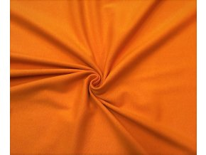 Náplet pomerančový