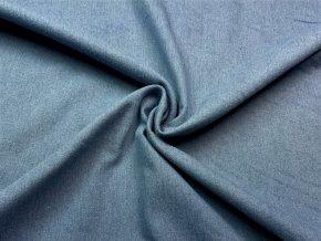 riflovina stredne modra 255 g m2 1