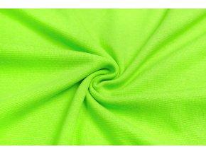 patent zeleny neon