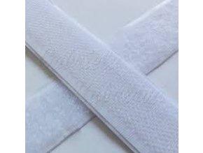 Suchý zip šíře 3 cm