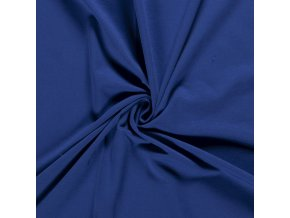 uplet elasticky bio kralovsky modra