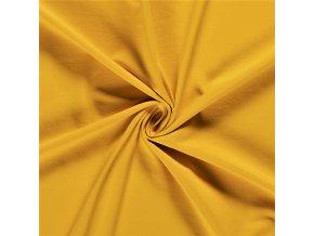 uplet elasticky bio syte zluta