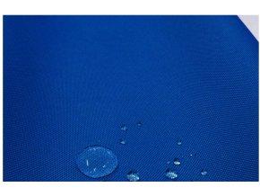 kocarkovina kralovsky modra