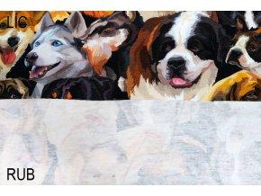 bavlneny uplet psy 1