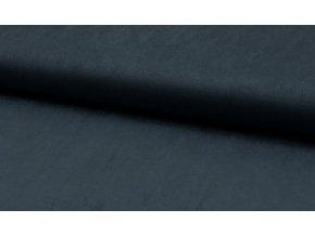28455 semis odlehceny tmavy jeans