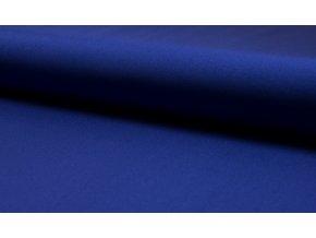plavkovina kralovsky modra 220 g m2