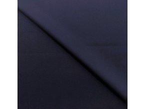 softshell letni tmave modry 5