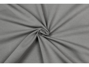teplakovina elasticka gots seda stone 250 g m2