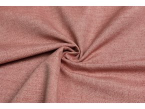 bavlna rezna staroruzove mele