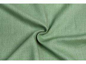 lnena tkanina svetloucka khaki