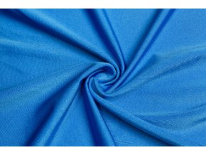 plavkovina leska stredne modra220 g m2