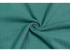 facovina duty green