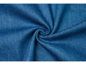 riflovina svetle stredne 100 bavlna prana