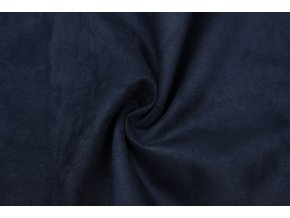scuba semis brouseny lic modra navy