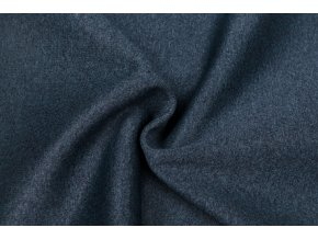 softshell zimni jeans tmavsi mele