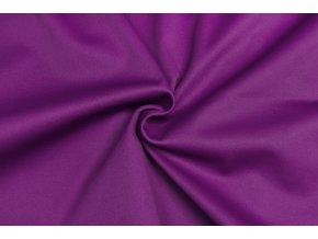 34947 softshell zimni pruzny fialovy