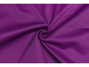 Softshell zimní pružný fialový