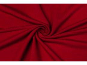 uplet rayon rubin