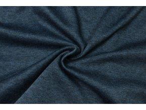 warmkeeper jeans mele