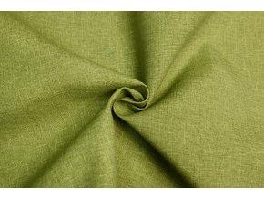 bavlna rezna zelena
