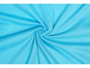 patent svetle modry