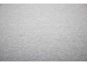 patent šedé melé