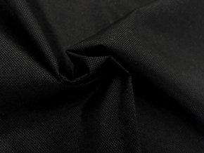 vlizelín černý