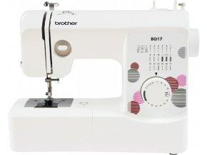 Bq 1700 cpx