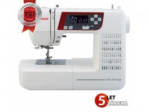 janome cpx