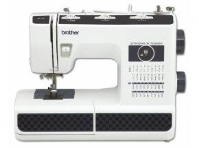 Šicí stroj Brother HF37