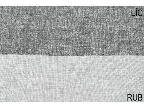bavlna sede mele