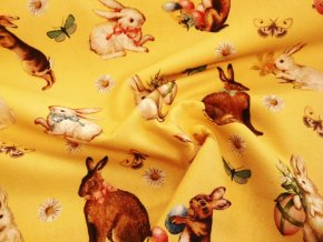 rezna bavlna velikonoce (2)