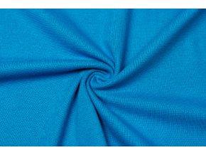 Náplet středně modrý 1