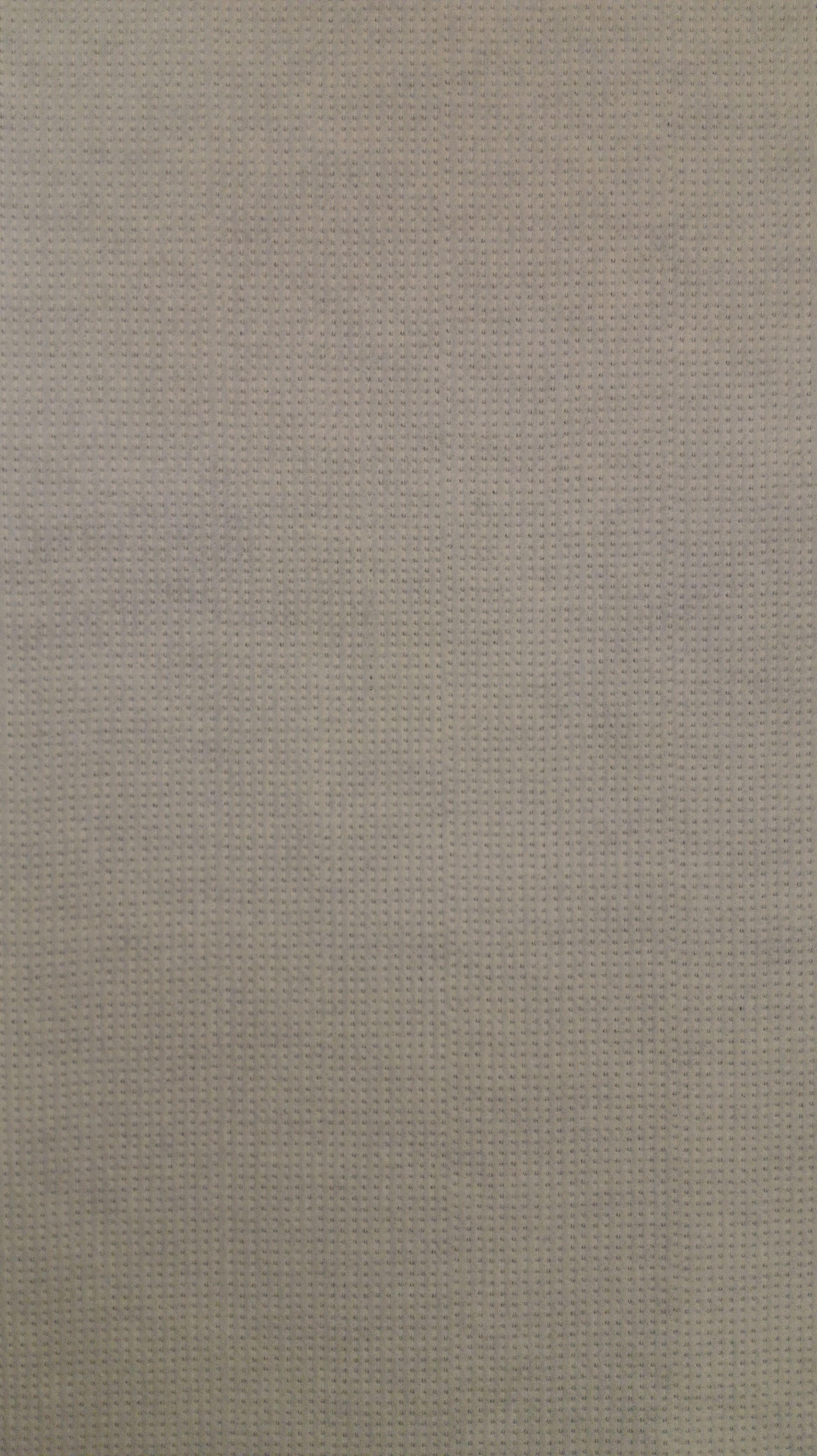 Ronar FIX 160+20 g/m2-bílý