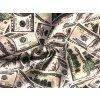 bavlna rezna dolary nahled