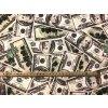 bavlna rezna dolary pravitko