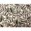 bavlna rezna dolary
