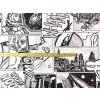bavlna rezna komiks cernobily2