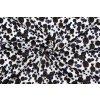 bavlneny saten ostruziny a boruvky vzor od mamtex cz