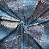 bavlneny uplet jeans kapsy 2