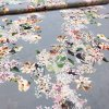 umele hedvabi silky armani rozkvetle vetvicky na sedomodre 2