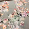 umele hedvabi silky armani rozkvetle vetvicky na sede 2
