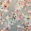 umele hedvabi silky armani rozkvetle vetvicky na sede 3