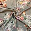 umele hedvabi silky armani rozkvetle vetvicky na sede 1