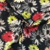 riflovina kosilova barevne rozpite kvety 1