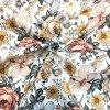 kocarkovina barevne kvety1