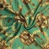 umele hedvabi silky armani ornamenty s leopardim vzorem 1